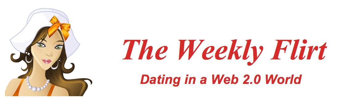 Weekly Flirt