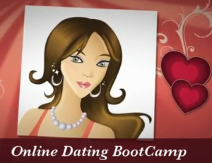Online Dating BootCamp