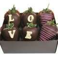 5 Fun Facts About World Chocolate Day and Love