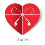 iTunes Heart