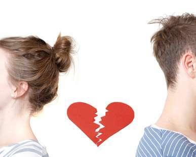 flirting vs cheating cyber affairs online free movie free