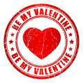 Valentine's Dating: How to Land a Date for Valentine's
