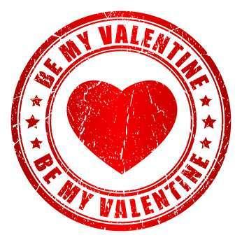 Valentine's Day - CyberDatingExpert.com