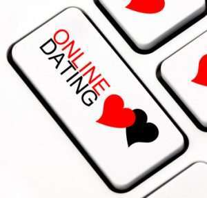 Online Dating After Divorce