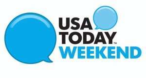 USA TODAY JULIE SPIRA