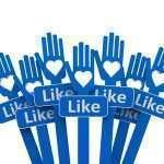 Facebook: Social Dating