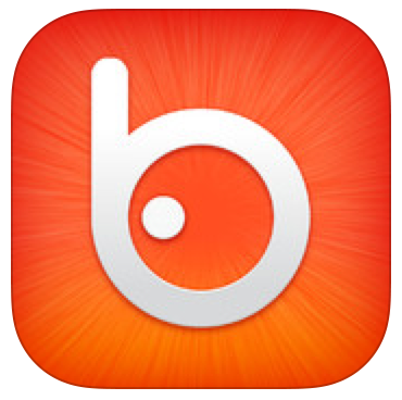 Dating app bb10
