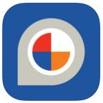 Meet Moi logo