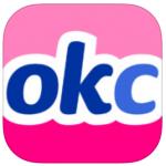 OkCupid Mobile