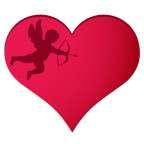 Valentine's Survival Guide
