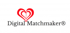 Digital Matchmaker