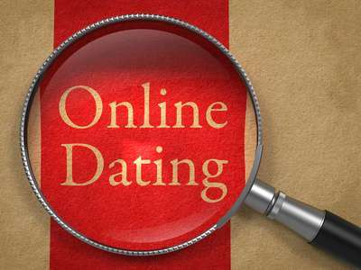 What questions to ask online dating sites
