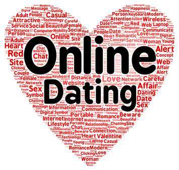 Most popular free online hookup sites