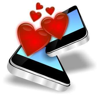 Best mobile dating apps