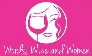 Words wine and women Julie Spira