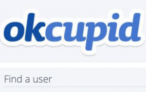 OkCupid User Name