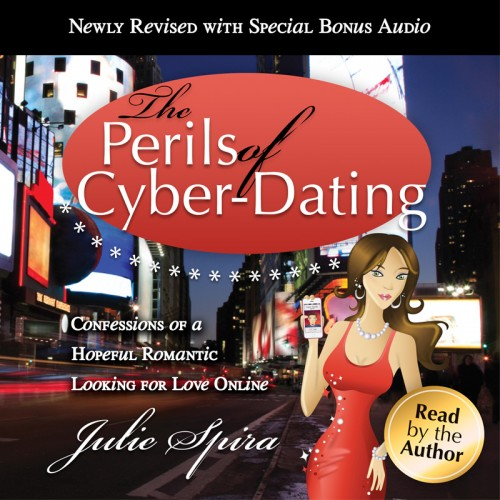 Cyber dating mening