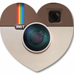 14 Ways to Date and Flirt on Instagram
