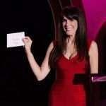 Tinder iDate Award Julie Spira