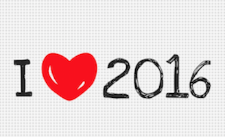 Dating Resolutions 2015