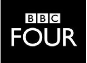 BBC 4 - Tinder Desirability