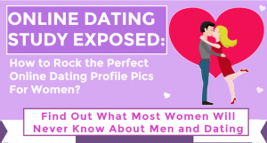 Dating Found - HER