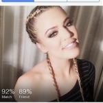 Khloe Kardashian Joins Online Dating Site OkCupid