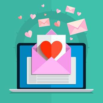 Surviving Valentine's With a Long Distance Love