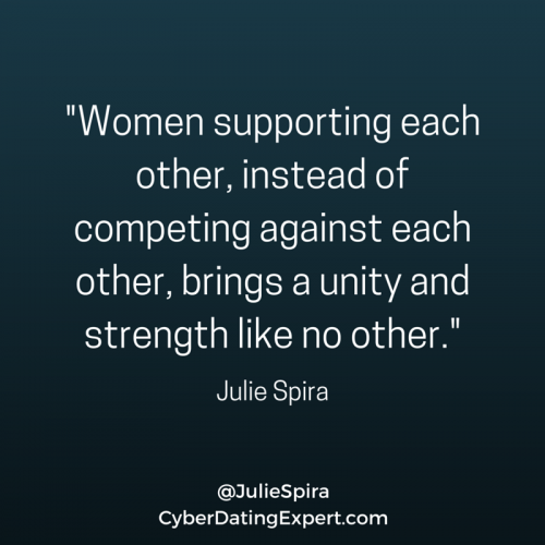 International Womens Day Quotes By Women For Women