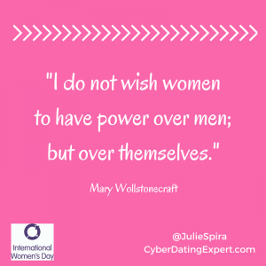 https://cyberdatingexpert.com/international-womens-day-quotes