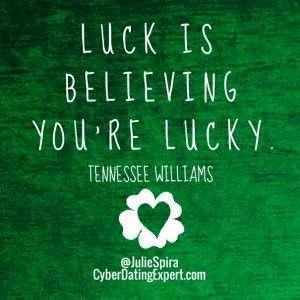 St. Patrick's Quotes
