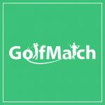 GolfMatch