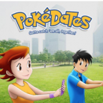 PokéDates Launched to Help Pokémon Go Fans. Here's How it Works
