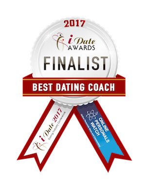 best dating coaches 2016