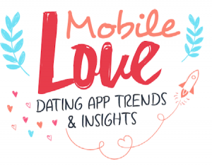 Liftoff Mobile Dating Study