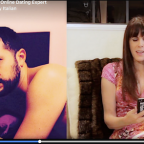 Watch Online Dating Expert Julie Spira in The Lonely Italian Movie