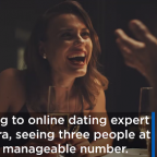 Is Dating Multiple People is a Good Idea