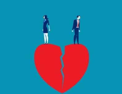 Love vs. Trump: Is Politics Polarizing Relationships?