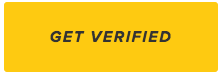 Get Verified - bumble
