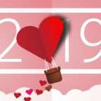 5 Ways to Find Love in 2019: How to Find Love Online and IRL