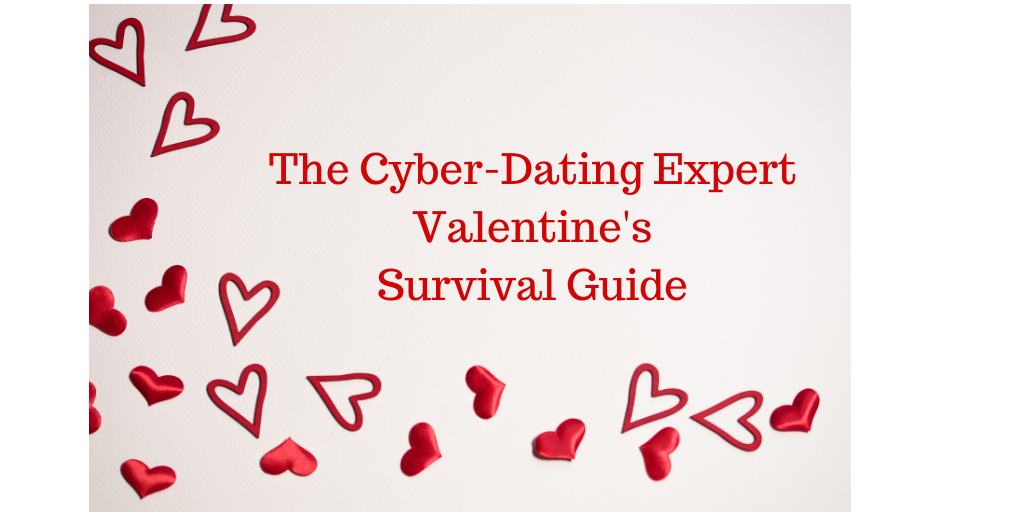 Valentine's Survival Guide