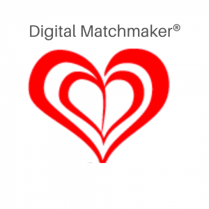 Digital Matchmaker - Love in the Age of Corona