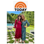 The Upward Trend of Older Women Dating Younger Men - Today Show